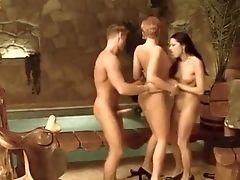 porntube247.com