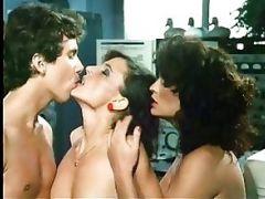 vintage-porn.tube