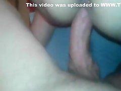 xxxclassicvideos.com